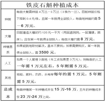 QQ截图20171115091441