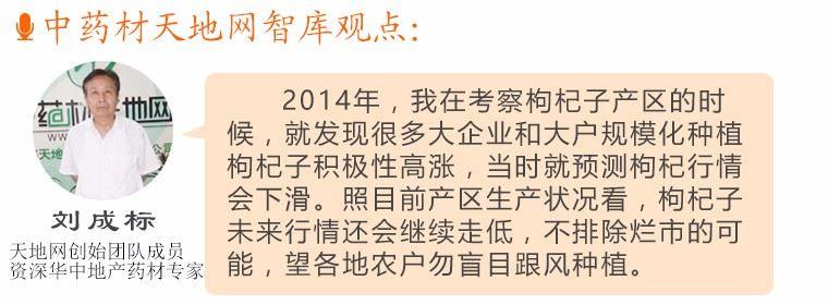 美高梅官方网站 30
