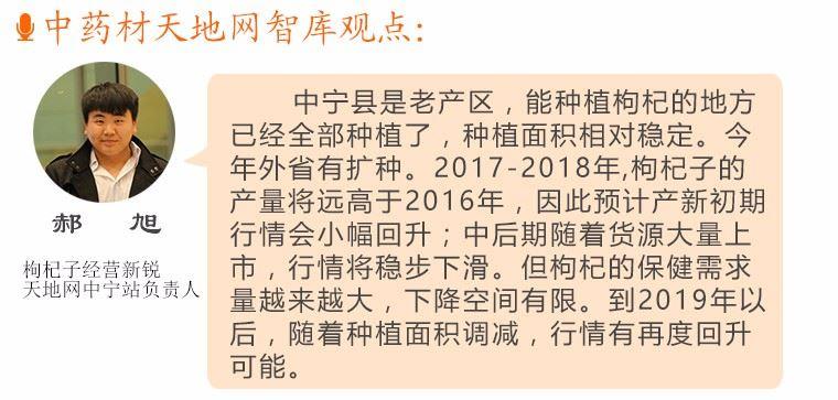 美高梅官方网站 31