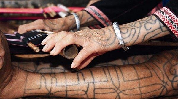 海南黎族人的自然崇拜 走马胎的传说