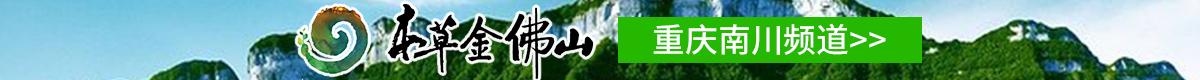 PC首頁供應下方通欄-南川