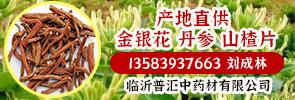 天地網首頁-A3-3-劉成林